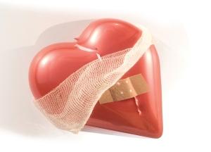 hurt-heart2